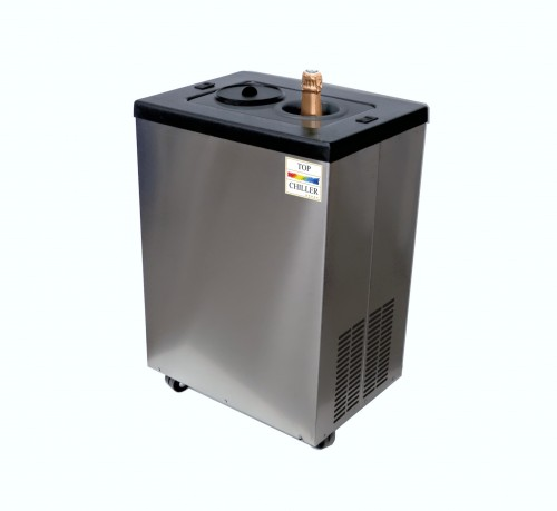 TOP-CHILLER-F2